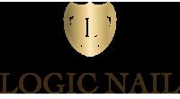 LOGIC NAIL